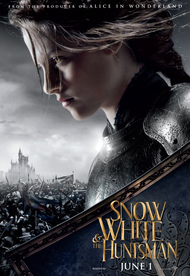 snow-white-and-the-huntsman-poster-art-3b